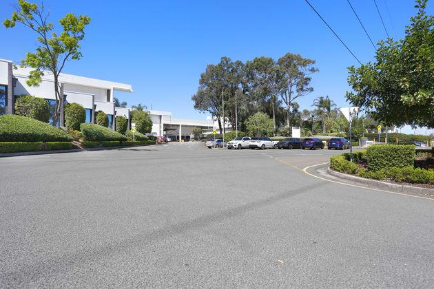3 Davis Road Wetherill Park NSW 2164 - Image 5