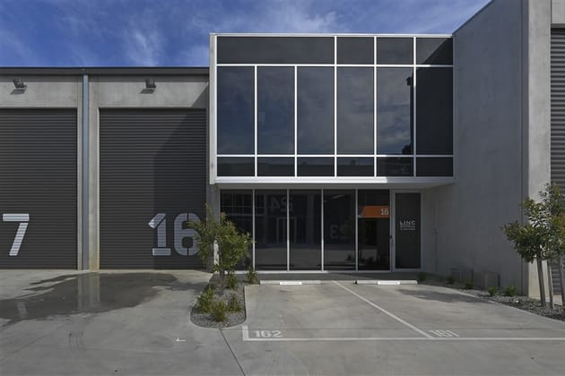 16/21-35 Ricketts Rd Mount Waverley VIC 3149 - Image 4