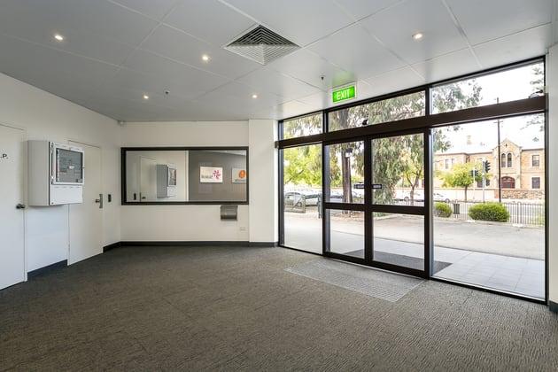 262 Franklin Street Adelaide SA 5000 - Image 3
