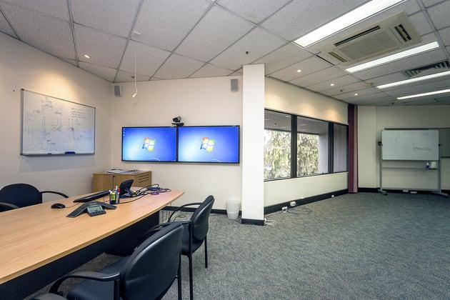 262 Franklin Street Adelaide SA 5000 - Image 4