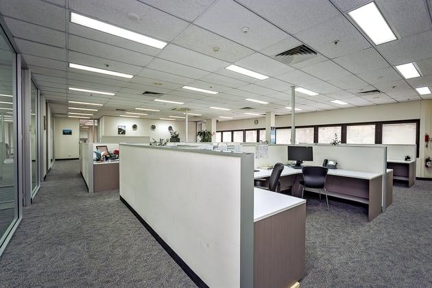 262 Franklin Street Adelaide SA 5000 - Image 5