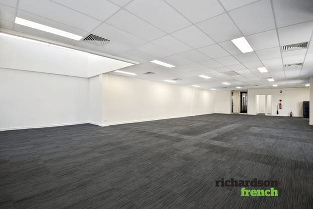 Suite 1, 4/109 High Street Hastings VIC 3915 - Image 5