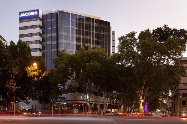 263 Adelaide Terrace Perth WA 6000 - Image 1