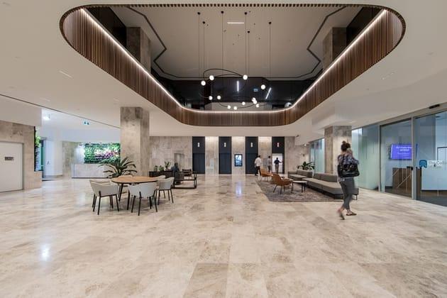 263 Adelaide Terrace Perth WA 6000 - Image 2