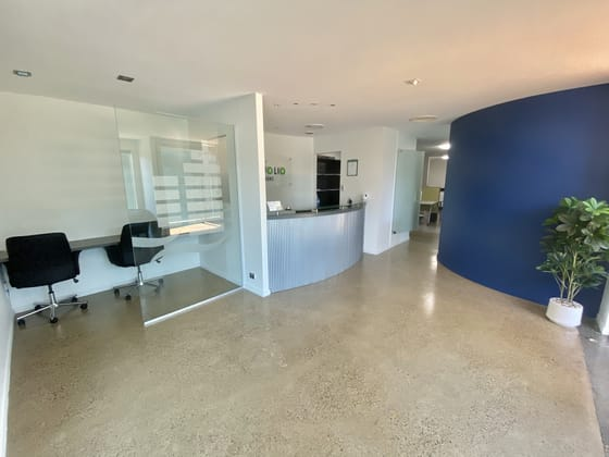 10 Ferry Road Southport QLD 4215 - Image 4
