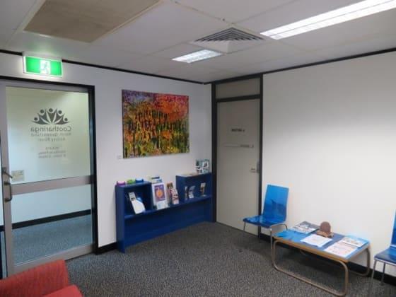 69 Sydney Street Mackay QLD 4740 - Image 2