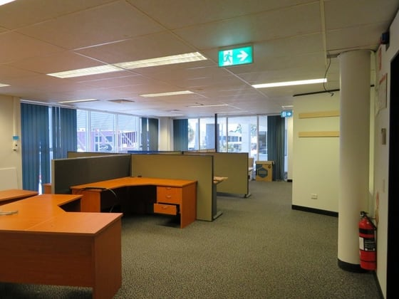 69 Sydney Street Mackay QLD 4740 - Image 3