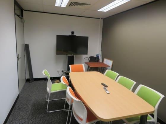 69 Sydney Street Mackay QLD 4740 - Image 4