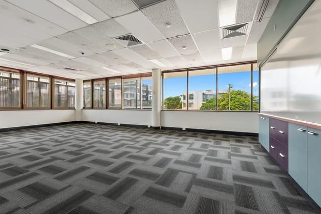 63 Bay Terrace Wynnum QLD 4178 - Image 5