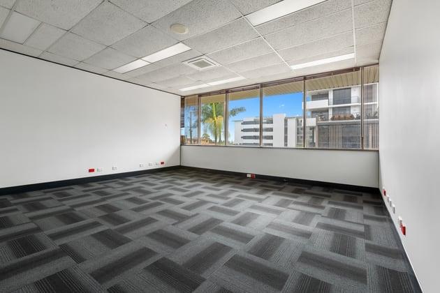 63 Bay Terrace Wynnum QLD 4178 - Image 4