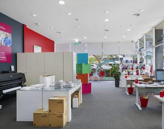 6 Eden Park Drive Macquarie Park NSW 2113 - Image 2