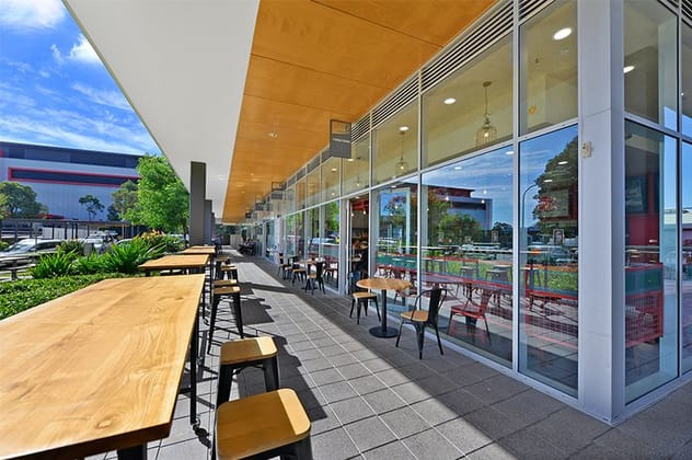 6 Eden Park Drive Macquarie Park NSW 2113 - Image 4