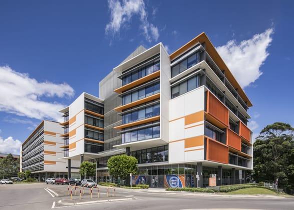 6 Eden Park Drive Macquarie Park NSW 2113 - Image 5