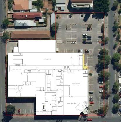 108 Main North Road Prospect SA 5082 - Image 2