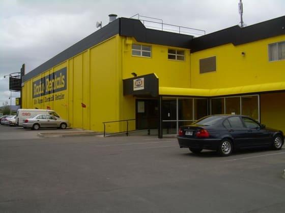 108 Main North Road Prospect SA 5082 - Image 5