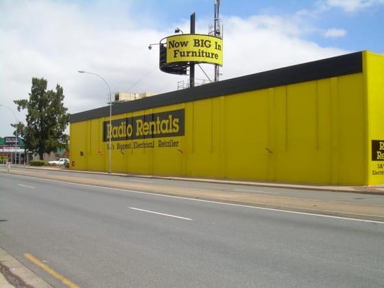 108 Main North Road Prospect SA 5082 - Image 3