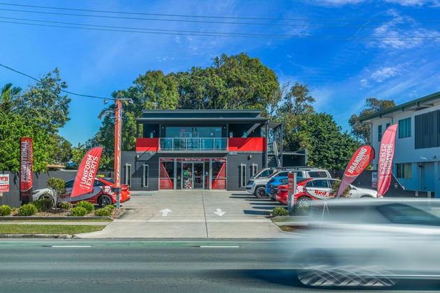 66 Nicklin Way Warana QLD 4575 - Image 2