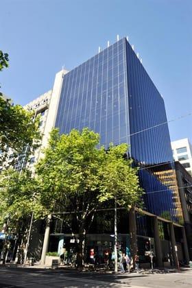 99 William Street Melbourne VIC 3000 - Image 2