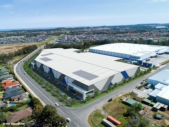 Kookaburra Logistics Estate Prestons NSW 2170 - Image 2