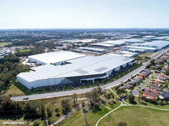 Kookaburra Logistics Estate Prestons NSW 2170 - Image 3