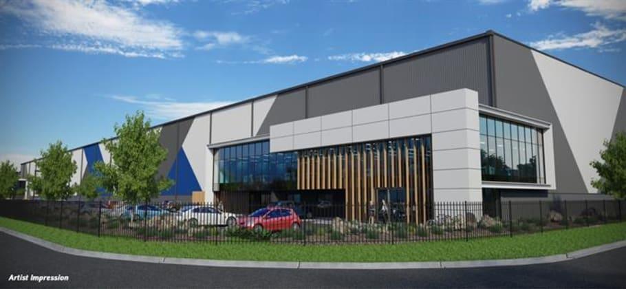 Kookaburra Logistics Estate Prestons NSW 2170 - Image 4