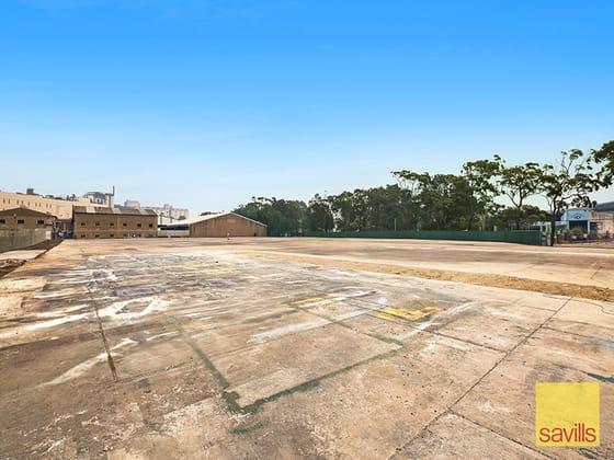 11 Anderson Street Banksmeadow NSW 2019 - Image 1