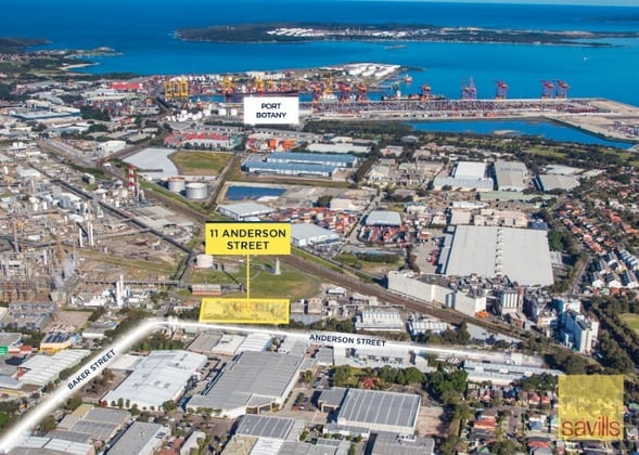 11 Anderson Street Banksmeadow NSW 2019 - Image 4