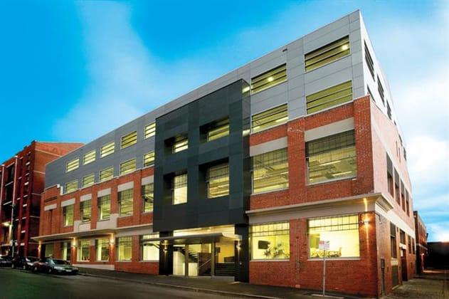 115 Batman Street Melbourne VIC 3000 - Image 1