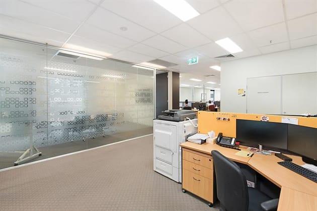 110 Mary Street Brisbane City QLD 4000 - Image 4