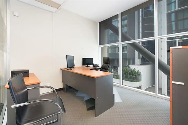 110 Mary Street Brisbane City QLD 4000 - Image 5