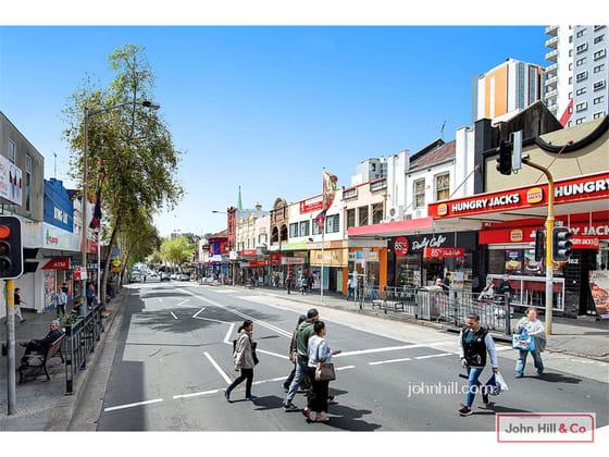 16 Railway Parade Burwood NSW 2134 - Image 4