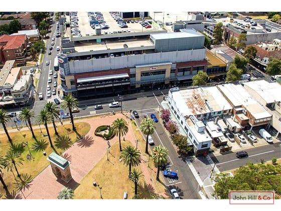 16 Railway Parade Burwood NSW 2134 - Image 5