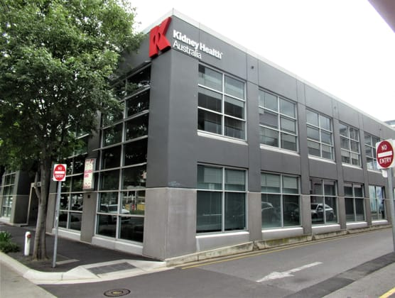 Part Level 1/136 Frome Street Adelaide SA 5000 - Image 2