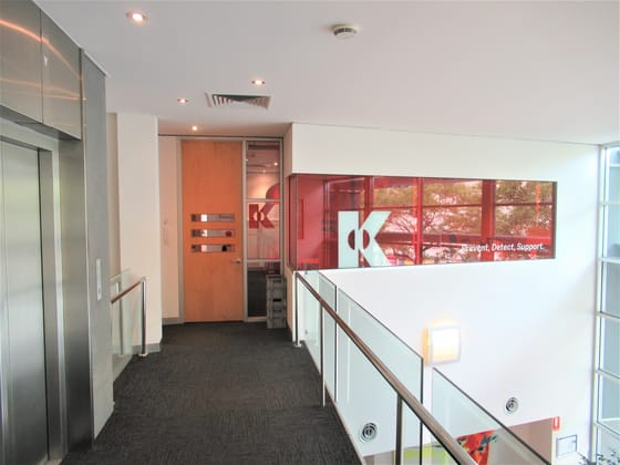 Part Level 1/136 Frome Street Adelaide SA 5000 - Image 4