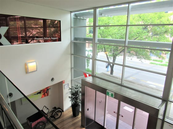 Part Level 1/136 Frome Street Adelaide SA 5000 - Image 5