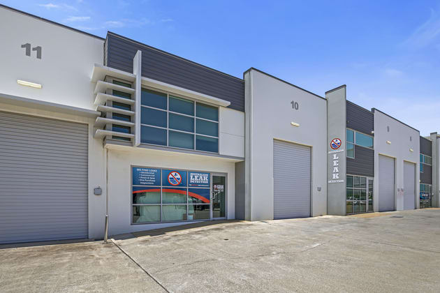 10/25 Depot Street Banyo QLD 4014 - Image 1