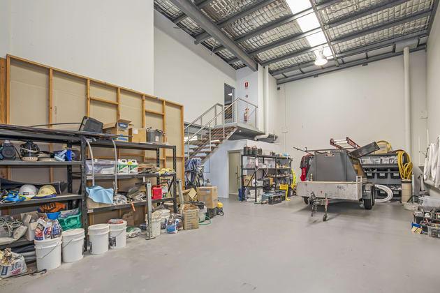 10/25 Depot Street Banyo QLD 4014 - Image 2
