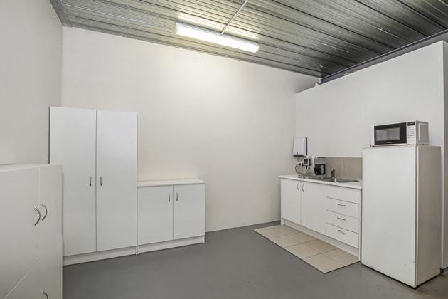 10/25 Depot Street Banyo QLD 4014 - Image 4