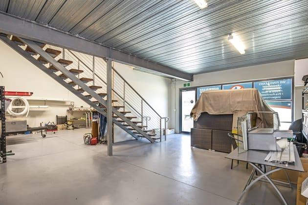 10/25 Depot Street Banyo QLD 4014 - Image 5
