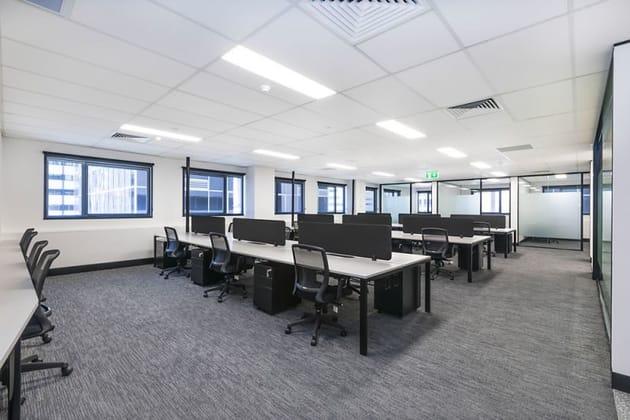 333 Adelaide Street Brisbane City QLD 4000 - Image 1