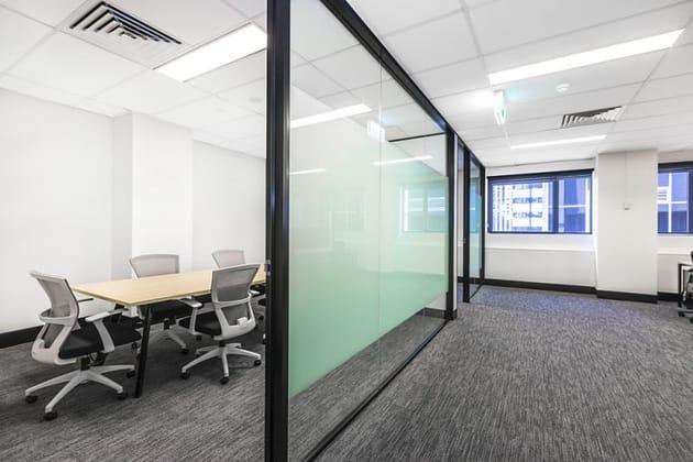 333 Adelaide Street Brisbane City QLD 4000 - Image 4