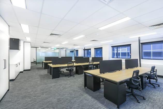 333 Adelaide Street Brisbane City QLD 4000 - Image 5
