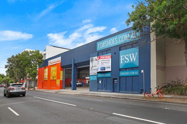 135 McEvoy Street Alexandria NSW 2015 - Image 1