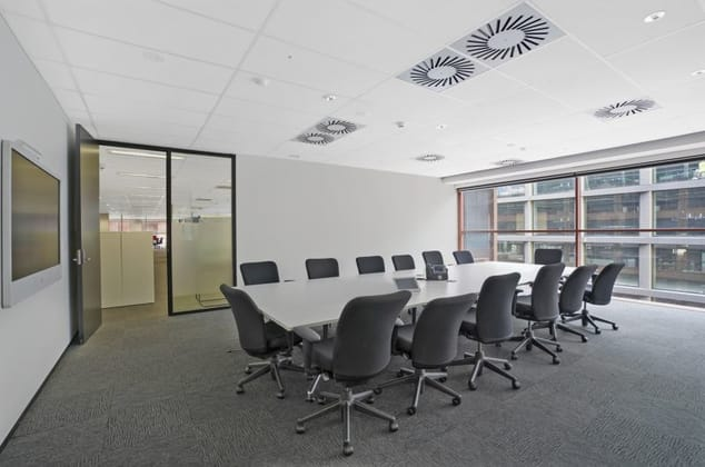 Level 4/19 Harris Street Pyrmont NSW 2009 - Image 4