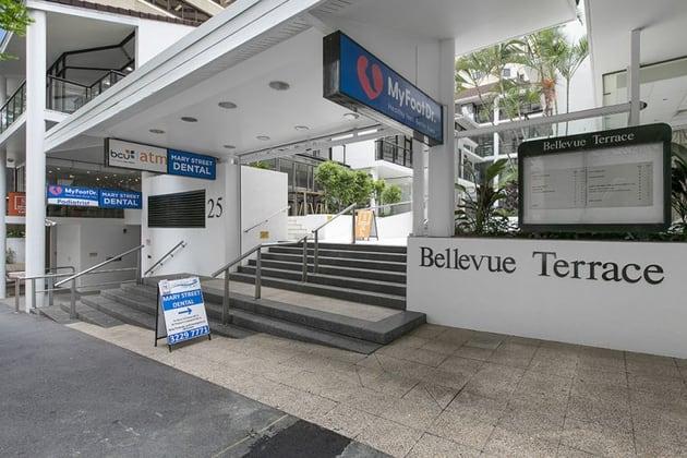 25 Mary Street Brisbane City QLD 4000 - Image 2