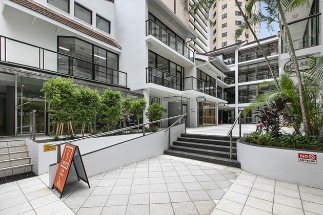 25 Mary Street Brisbane City QLD 4000 - Image 3
