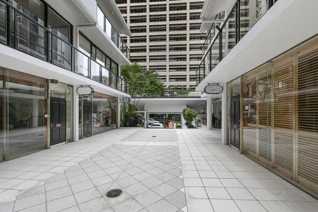 25 Mary Street Brisbane City QLD 4000 - Image 4