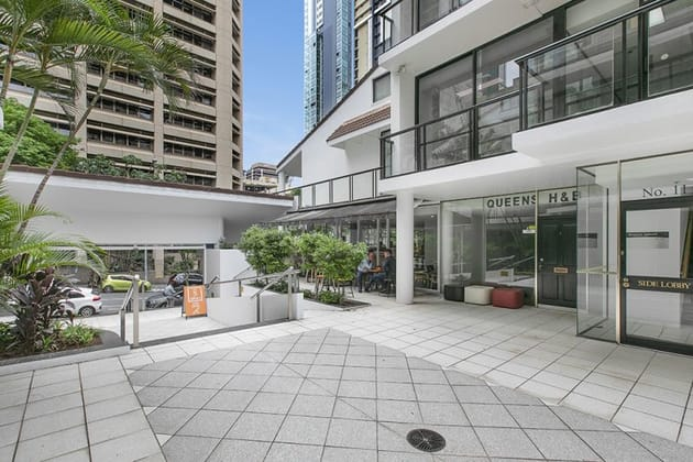 25 Mary Street Brisbane City QLD 4000 - Image 5