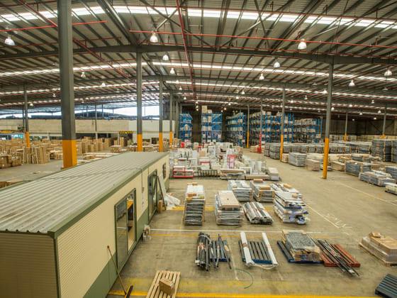 Blacktown NSW 2148 - Image 5