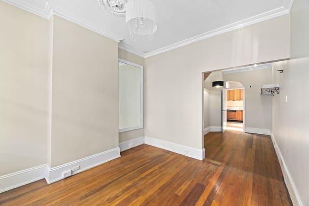 19 William Street Paddington NSW 2021 - Image 3